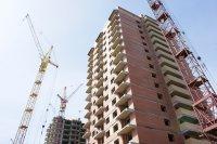 ТОП-5 самых ожидаемых события рынка недвижимости России в 2016 году